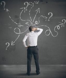 Decision Making – When Does Gut Overrule Facts?