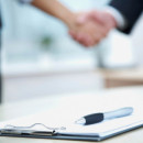 Providing Your Salary Requirements without Losing the Negotiation