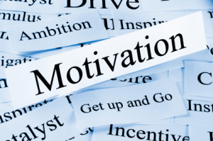 A conceptual look at motivation and associated concepts.