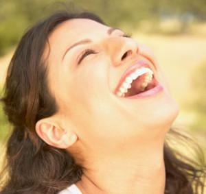 Three Interesting Insights on Happiness