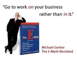e-myth book01