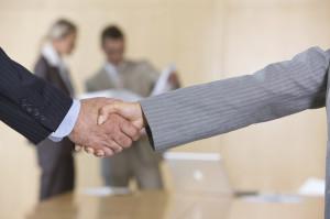 Dealing with Demanding Clients