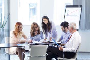 Leadership Skills for the Micromanaging Boss