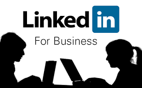 Leveraging LinkedIn to Build Your Network